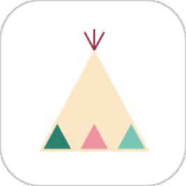 Icon appli